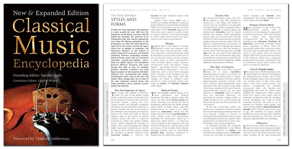 classical_music_enc