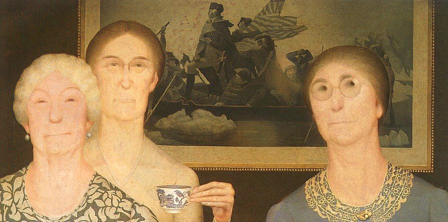 daughters_revoloution_grant_wood