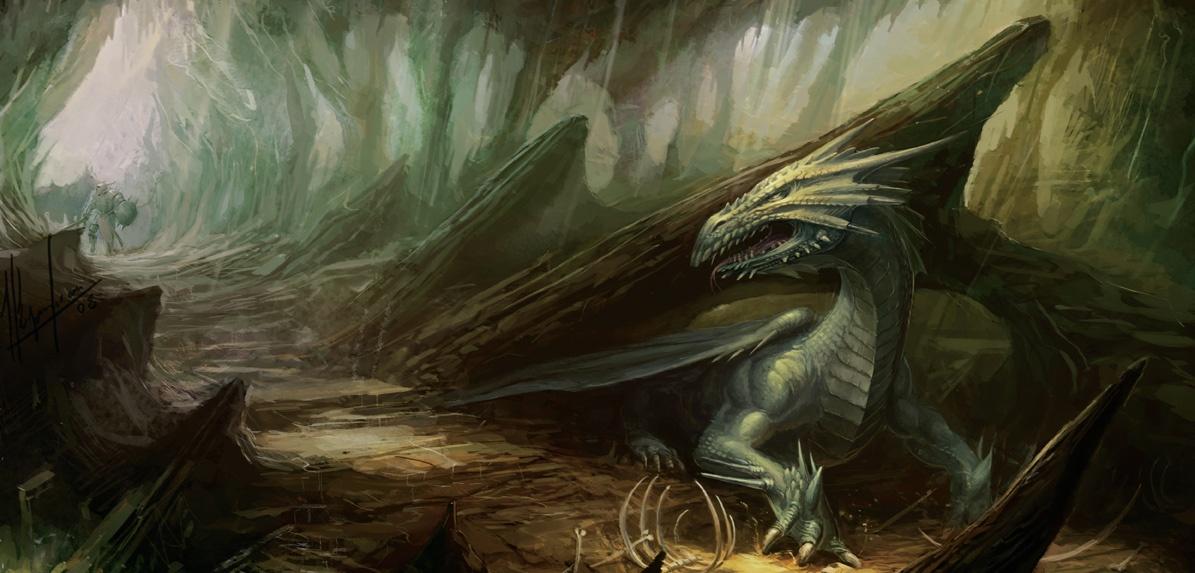 dragon_2-1