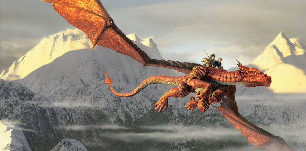 dragons_header