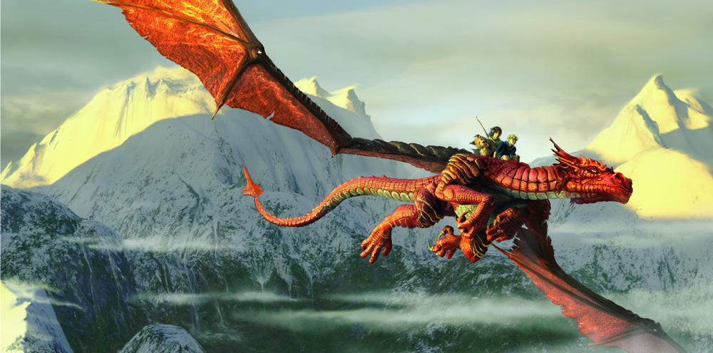 dragons_header