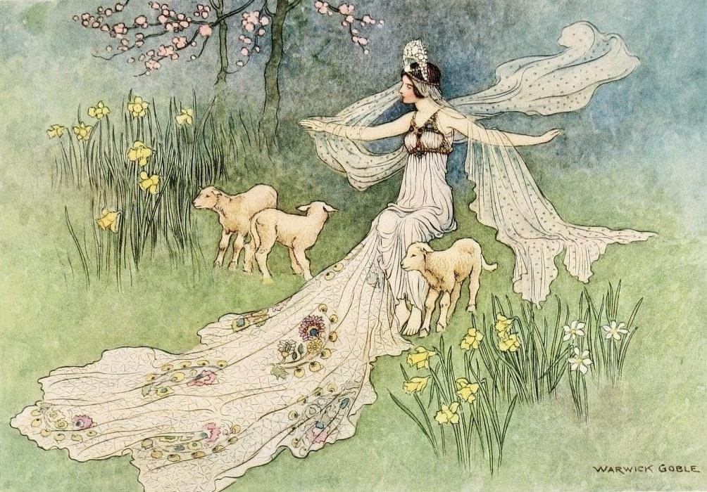 goble_fairy
