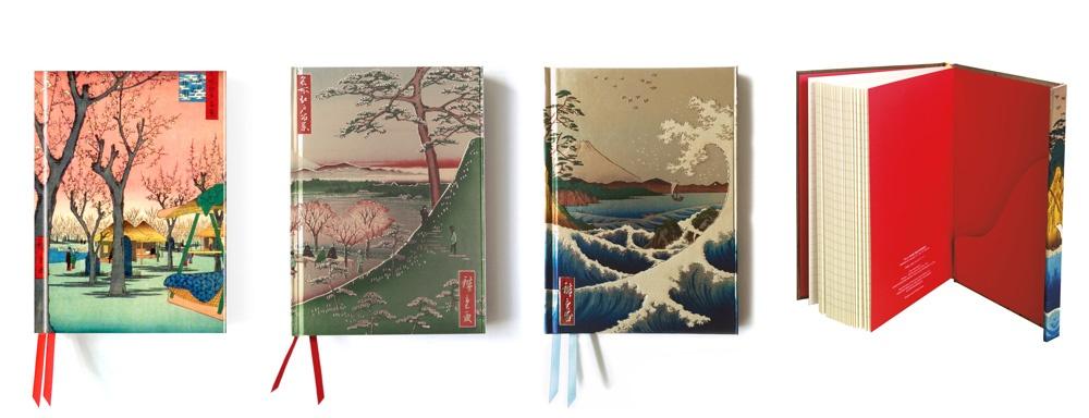 hiroshige_notebook