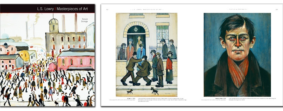 lowry_book_cover_and_spread1