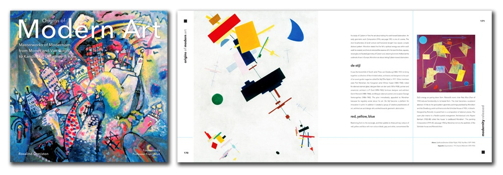 modern_art_cover_and_spread