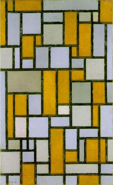 mondrian_-composition-with-gray-and-light-brown-1918.jpgLarge.jpg