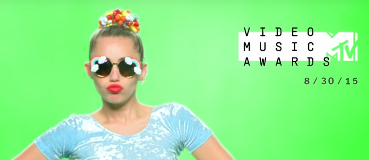pop_culter_vma_header