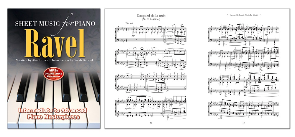 ravel_cover_and_spread