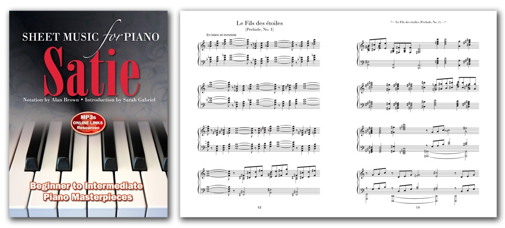 satie_cover_and_spread