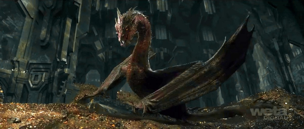 smaug-the-hobbit-dragon