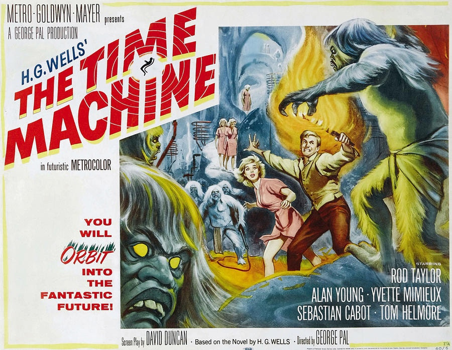 time_machine