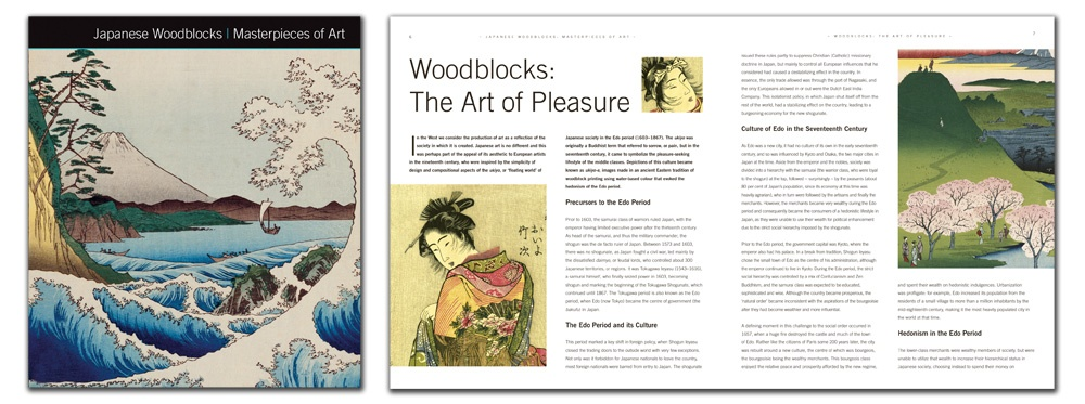woodblocks_with_spread