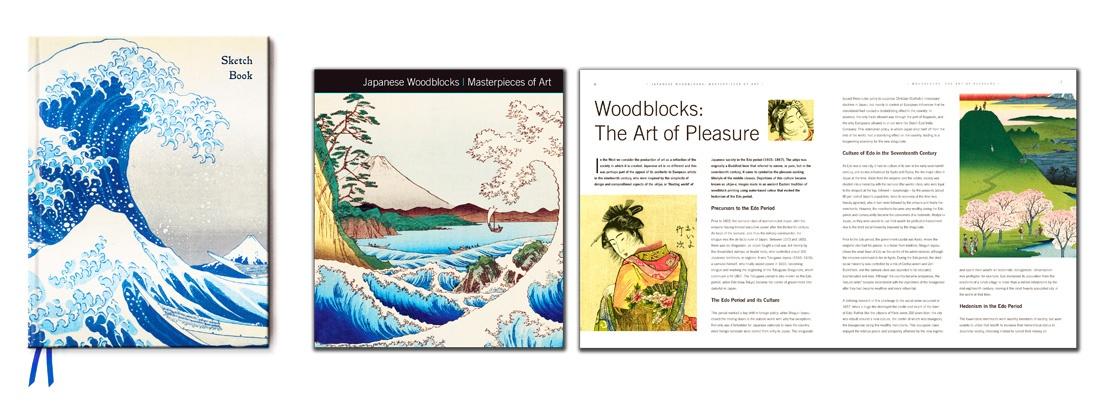 woodblockscover.jpg